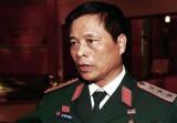 Việt Nam không bao giờ nhân nhượng về chủ quyền
