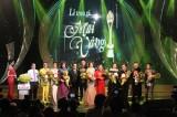Giải Mai Vàng: Người trẻ bứt phá