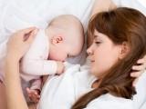 Chế độ ăn dành cho phụ nữ mới sinh