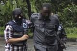 Malaysia bắt giữ 7 đối tượng tình nghi là thành viên IS