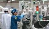 Kinh tế tư nhân - động lực quan trọng của nền kinh tế Việt Nam