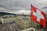 Các ngân hàng Thụy Sĩ dỡ bỏ phong tỏa tài khoản của Iran