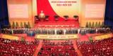 Báo Mỹ: Đại hội Đảng khẳng định sự ổn định chính trị, kinh tế Việt Nam