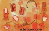 Hội Nhà văn Việt Nam công bố giải thưởng văn học năm 2015