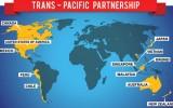 Việt Nam đẩy mạnh hợp tác với các nước thành viên TPP