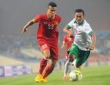 Than Quảng Ninh chiêu mộ thành công sao U23 Việt Nam