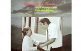 Bật khóc trong buổi ra mắt sách về ông Nguyễn Bá Thanh