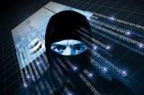 Trung Quốc bắt 21 người liên quan đến vụ lừa đảo 7,6 tỷ USD qua mạng