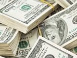 """Tỷ giá trung tâm tăng, giá USD tại các ngân hàng """"hồi phục"""""""