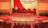 Báo Đức ca ngợi vai trò lãnh đạo của Đảng Cộng sản Việt Nam