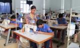 Ngành Lao động-Thương binh và Xã hội với công tác đào tạo nghề - giải quyết việc làm