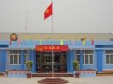 Thanh tra Giao thông Vận tải Long An có trụ sở mới