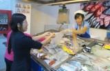 Nỗi lo an toàn vệ sinh thực phẩm trong dịp tết