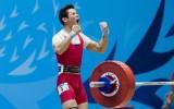 Thể thao Việt Nam tự tin hướng đến cuộc chinh phục Olympic Rio 2016