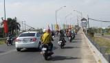 An ninh trật tự và an toàn giao thông dịp tết
