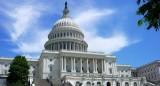 Thượng viện Mỹ thông qua dự luật tăng cường trừng phạt Triều Tiên