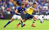 19h ngày 14/2 Arsenal – Leicester: Hé lộ tân vương