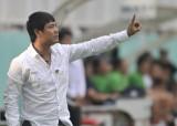 Hữu Thắng sắp ký hợp đồng trở thành HLV đội tuyển VN