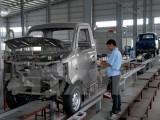 Chiến lược và quy hoạch phát triển ngành công nghiệp ôtô Việt Nam