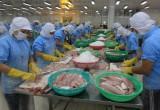 Doanh nghiệp Việt ký hàng loạt thỏa thuận đầu tư với đối tác Mỹ