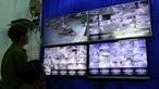 TP Tân An, lắp camera giám sát cán bộ tiếp dân