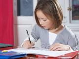 """Ba lời khuyên giúp trẻ lấy lại """"phong độ"""" sau tết"""