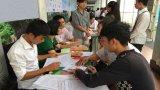 Kỳ thi THPT Quốc gia 2016: Vẫn tiềm ẩn nhiều tình huống khó lường