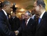 Cuba hoan nghênh chuyến thăm của Tổng thống Mỹ vào tháng 3 tới