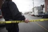 Mỹ: Xả súng tại bang Michigan làm ít nhất 6 người thiệt mạng