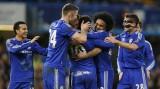 Thắng đậm M.C, Chelsea vào tứ kết Cúp FA