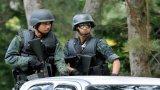 Malaysia cam kết đảm bảo an ninh sau cảnh báo nguy cơ khủng bố