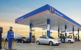 Tập đoàn Nhật Bản muốn mua 10% cổ phần Petrolimex
