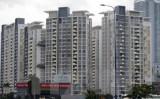 Tỷ lệ tăng trưởng giá bất động sản sẽ đạt đỉnh điểm vào năm 2016