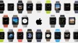 Đồng hồ thông minh lần đầu vượt đồng hồ Thuỵ Sĩ về mức tiêu thụ