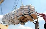 Xây dựng thương hiệu gạo Việt để nâng cao giá trị xuất khẩu