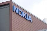 Nokia có thể ra mắt sản phẩm hỗ trợ mạng 5G trong năm 2017