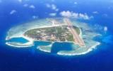 Mỹ hối thúc ông Tập Cận Bình ngừng quân sự hóa Biển Đông