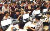 Quy chế tuyển sinh đại học thay đổi tác động đến thí sinh ra sao?