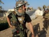 Iraq dập tắt một cuộc đột kích của phiến quân IS vào thủ đô Baghdad