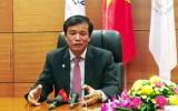 Bầu cử Quốc hội khóa XIV: Thẩm tra ứng cử viên phải công bằng
