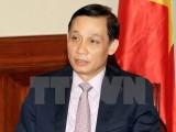 Thủ tướng Chính phủ ký quyết định bổ nhiệm lại 3 Thứ trưởng