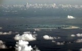 Philippines yêu cầu Trung Quốc tôn trọng phán quyết vụ kiện Biển Đông