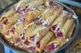 Rớt nước miếng với những món ăn vặt trứ danh Sài Gòn