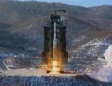 Hội đồng Bảo an lùi thời điểm bỏ phiếu trừng phạt Triều Tiên