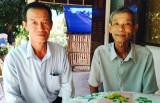 Nhân rộng Quỹ chăm sóc và phát huy vai trò người cao tuổi