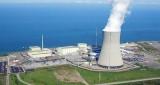 Trung Quốc sắp khởi công nhà máy điện hạt nhân trên biển