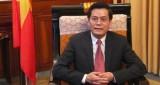 Thứ trưởng Ngoại giao nói về Hội đồng Nhân quyền và Việt Nam