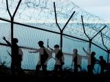 Nhiều nước hoan nghênh nghị quyết tăng cường trừng phạt Triều Tiên