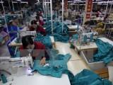 Thị phần hàng dệt may của Việt Nam tại Mỹ tiếp tục tăng