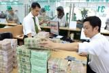 Kho bạc Nhà nước huy động hơn 28.200 tỷ đồng trái phiếu Chính phủ